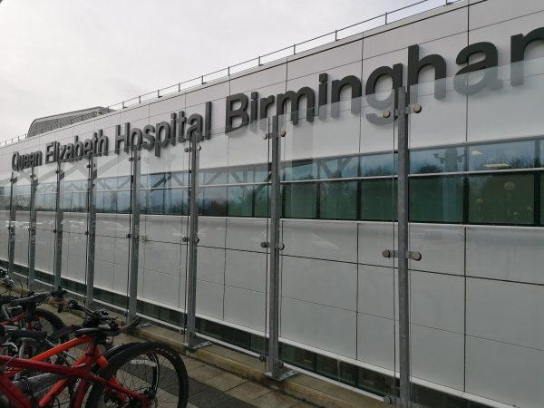 Lung-Transplant-Appointment-QE-Hospital-Birmingham